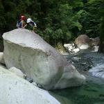 climbrock